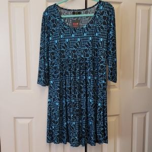 R&B Dress